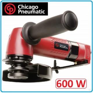 Ъглошлайф пневматичен Chicago Pneumatic CP9121AR / 600W