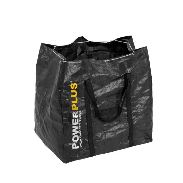 Градинска торба за отпадъци POWER PLUS POWXGSG4 / 270L