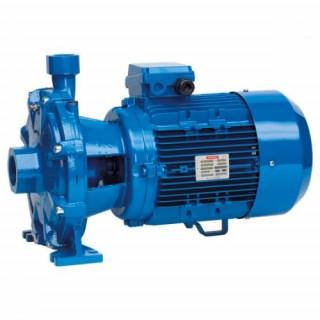 Двустъпална центробежна помпа SPERONI 2CM 40/180C 5,5kW 400V
