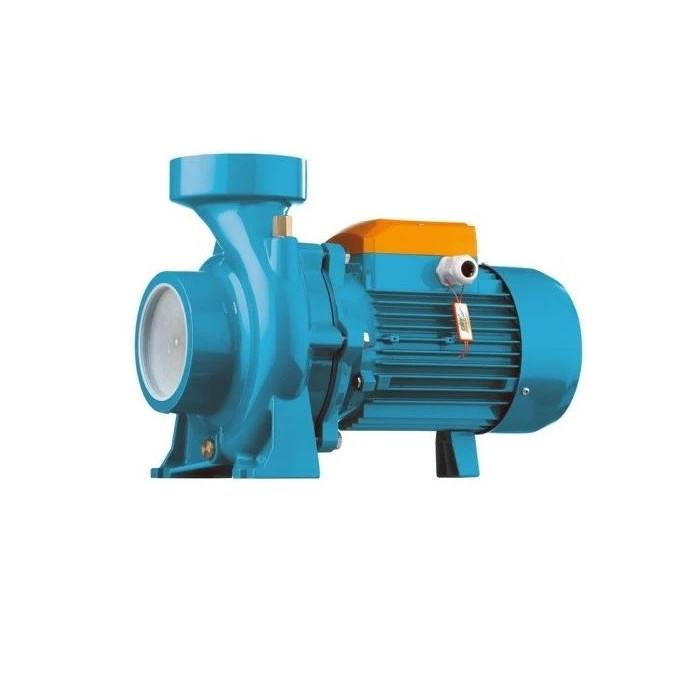 Центробежна помпа City Pumps ICH 200M 1500 W