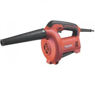 Електрическа духалка за листа Makita MT M4000 530W