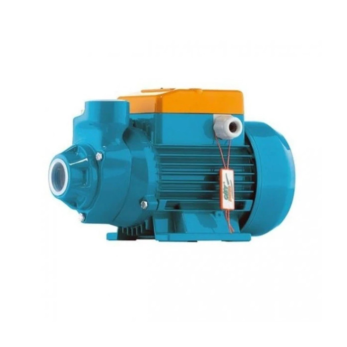 Центробежна периферна помпа City Pumps IP 800M 600W