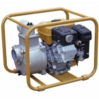 Бензинова помпа IMER TP 65 EX