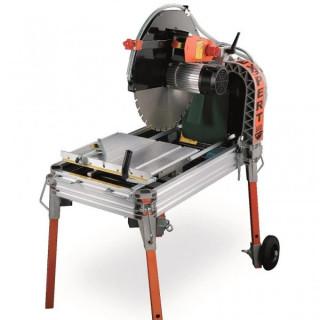 Машина за рязане на строителни материали Battipav Expert 600
