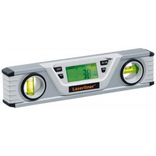 Електронен нивелир Laserliner DigiLevel Compact