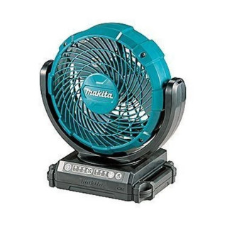 Акумулаторен вентилатор Makita CF101DZ