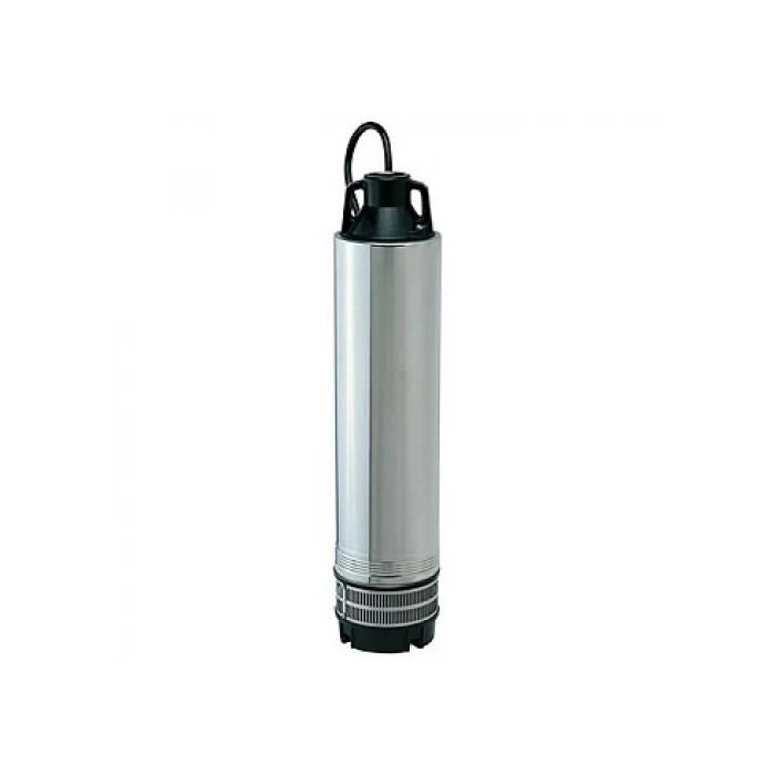 Потопяема помпа ESPA Acuaria 37 4 1x 230V
