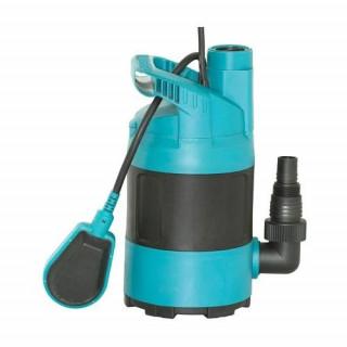 Потопяема помпа за чиста вода Leo LKS-750P