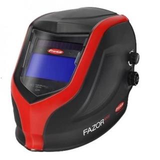 Фотосоларен заваръчeн шлем Fronius Fazor 1000 Plus