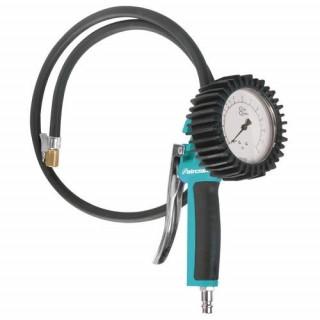 Инфлатор за гуми Aircraft RMG PRO-G