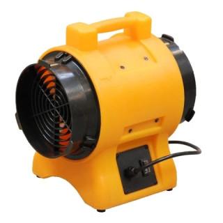 Вентилатор MASTER BL 6800