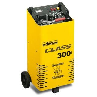 Стартерно устройство Deca CLASS BOOSTER 300E