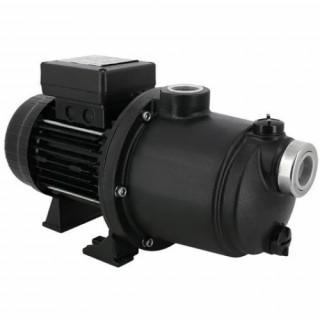 Многостъпална помпа Multi EVO SP 5-50 M 230V-50Hz 0.95 kW