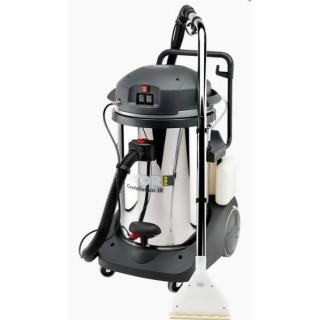 Екстрактор Lavor COSTELLATION IR 2x1200 W