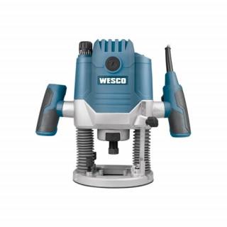 Оберфреза WESCO WS 5046