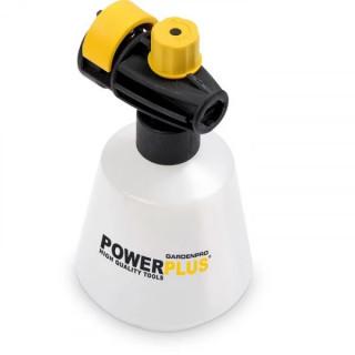 Контейнер за препарат за водоструйка POWER PLUS POWXG90905