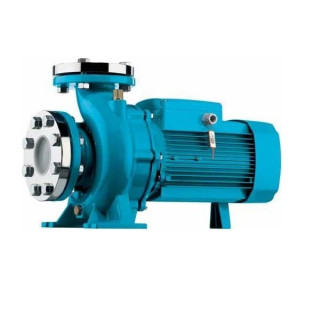 Центробежна стандартизирана помпа City Pumps K 50/160A 7.5 kW