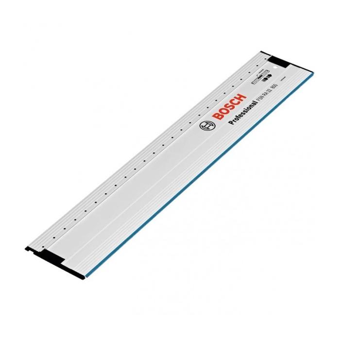 Водещ линеал Bosch FSN RA 32 800