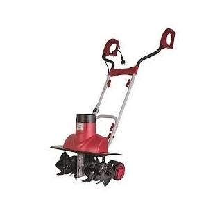 Фреза електрическа с колела Raider RD-ET02