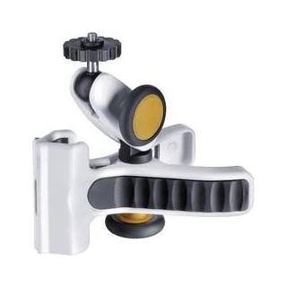 Универсална щипка FlexClamp Laserliner
