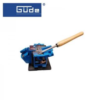 Универсална машина за заточване GÜDE GUS 650