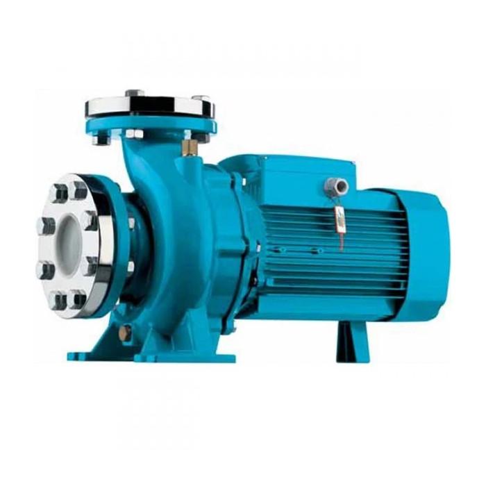 Центробежна стандартизирана помпа City Pumps K 32/160B 2.2 kW