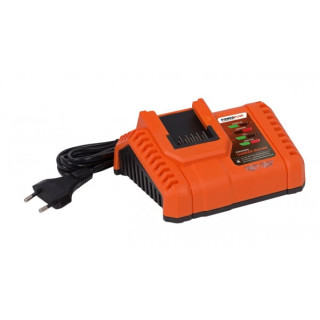 Зарядно за акумулаторна батерия POWER PLUS POWDP9050 / 20V/40V
