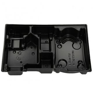 Вложка за консумативи Bosch 10,8V 1/2 за L-Boxx 102