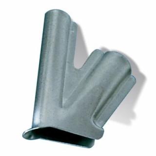 Дюза за пистолет за горещ въздух Steinel Tools DIY