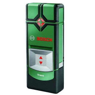 Дигитален детектор TRUVO (метална кутия)