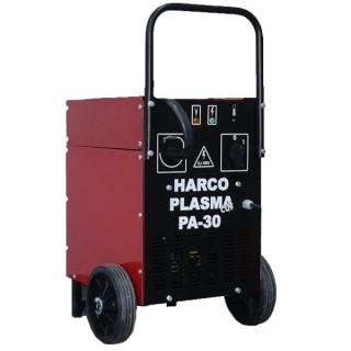 Апарат за плазмено рязане HARCO PLASMA PA-30