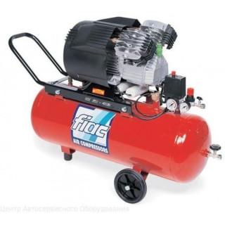 Компресор FIAC VX 100-360 MC - 2.2 kW