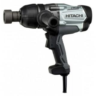 Гайковерт ударен Hitachi WR22SE - 620 Nm