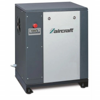 Koмпресор Aircraft A-MICRO 5.5-10 (IE3)