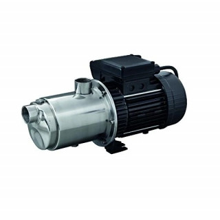 Многостъпална помпа Multi EVO-A 3-60 T 230/400V-50Hz 0,82 kW