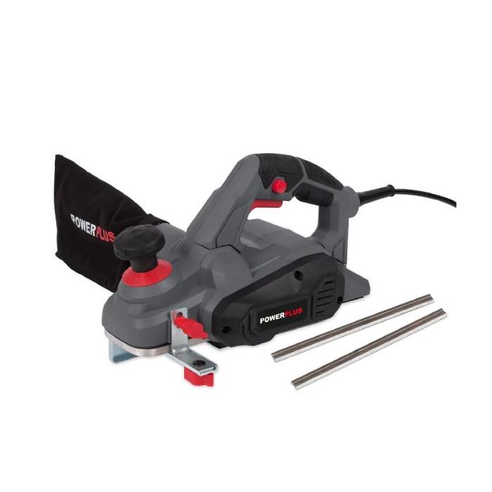 Електрическо ренде POWER PLUS POWE80030 / 900 W