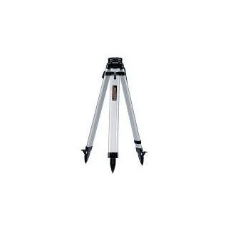 Тринога Alu-Light Tripod 165 cm Laserliner