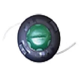 Тримерна глава GardenMAX GM3243 PRO M10x1,25 LHF