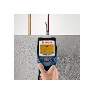 Детектор - скенер за стени Bosch D-tect 150