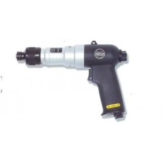 Професионален пневматичен винтоверт тип пистолет GAV