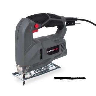Прободен трион POWER PLUS POWE30010 / 450 W