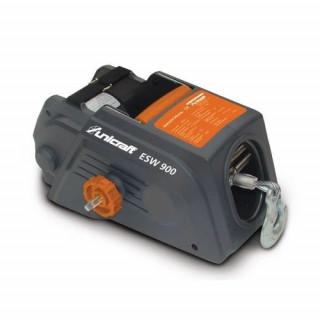 Електрическа лебедка UNICRAFT ESW 900