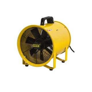 Вентилатор MASTER BLM 6800
