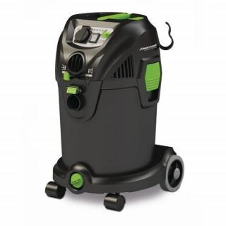 Прахосмукачка Cleancraft wetCAT 130 RH