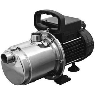 Многостъпална помпа Multi EVO-A 5-50 M 230V-50Hz 0,95 kW
