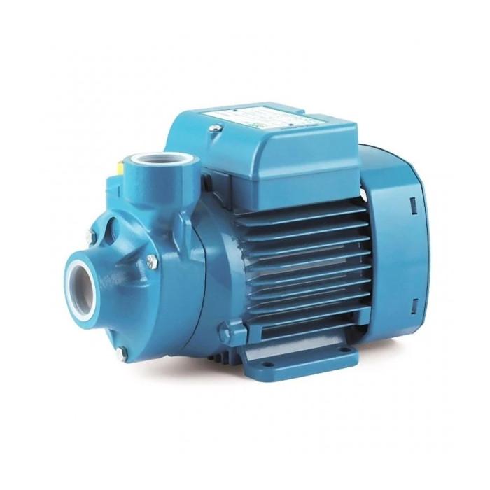 Центробежна периферна помпа City Pumps IP 05M 370W
