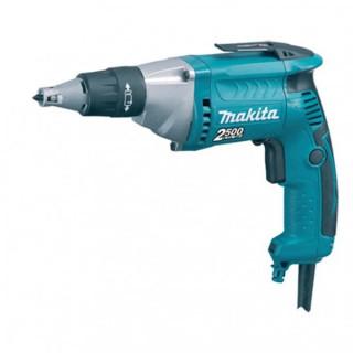Електрически винтоверт Makita FS2300 570 W