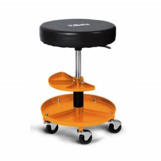 Работен стол на колела, с тавички 2250-O Beta Tools
