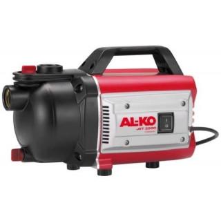 Водна помпа AL-KO Jet 3500 Classic