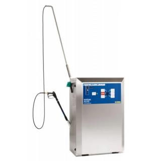 Стационарна водоструйна машина с подгряване NILFISK SH AUTO 5M-1